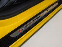 2016 Fostla.de Audi R8 V10 Plus , 12 of 14
