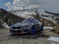 2016 Fostla.De BMW 650ix Gran Coupe, 1 of 16