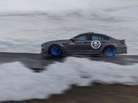 2016 Fostla.De BMW 650ix Gran Coupe, 4 of 16
