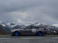 2016 Fostla.De BMW 650ix Gran Coupe, 6 of 16