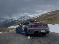 2016 Fostla.De BMW 650ix Gran Coupe, 7 of 16