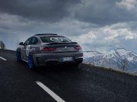 2016 Fostla.De BMW 650ix Gran Coupe, 8 of 16
