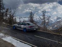 2016 Fostla.De BMW 650ix Gran Coupe, 9 of 16
