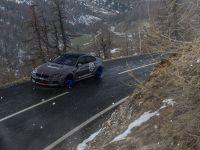 2016 Fostla.De BMW 650ix Gran Coupe, 10 of 16