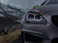 2016 Fostla.De BMW 650ix Gran Coupe, 14 of 16