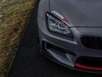 2016 Fostla.De BMW 650ix Gran Coupe, 15 of 16
