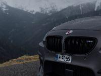 2016 Fostla.De BMW 650ix Gran Coupe, 16 of 16