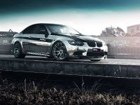 2016 Fostla.de BMW M3 Coupe , 2 of 11