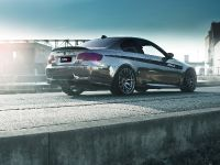 2016 Fostla.de BMW M3 Coupe , 6 of 11