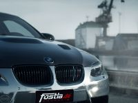 2016 Fostla.de BMW M3 Coupe , 9 of 11