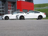 2016 G-Power BMW M3 F80 and M4 F82 , 4 of 12