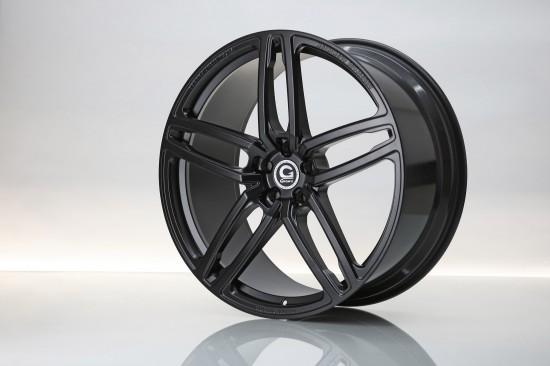 G-POWER BMW M3 TwinPower Turbo