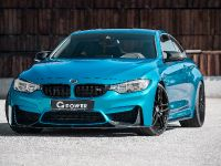 2016 G-POWER BMW M3 TwinPower Turbo , 1 of 14