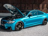 2016 G-POWER BMW M3 TwinPower Turbo , 3 of 14