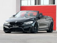 thumbnail image of 2016 G-Power BMW M4 F83 Convertible
