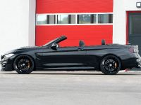 2016 G-Power BMW M4 F83 Convertible , 2 of 6
