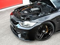 2016 G-Power BMW M4 F83 Convertible , 6 of 6