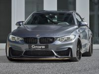2016 G-POWER BMW M4 GTS F82, 1 of 16