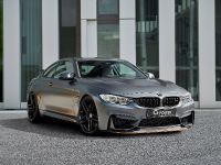 2016 G-POWER BMW M4 GTS F82, 2 of 16