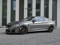2016 G-POWER BMW M4 GTS F82, 3 of 16
