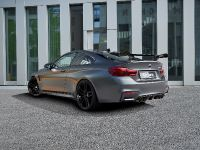 2016 G-POWER BMW M4 GTS F82, 4 of 16