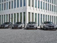 2016 G-POWER BMW M4 GTS F82, 5 of 16