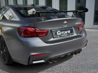2016 G-POWER BMW M4 GTS F82, 6 of 16
