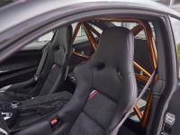 2016 G-POWER BMW M4 GTS F82, 7 of 16