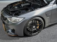 2016 G-POWER BMW M4 GTS F82, 9 of 16