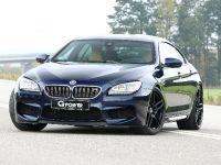 2016 G-Power BMW M6 F06 , 1 of 8