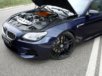 2016 G-Power BMW M6 F06 , 7 of 8