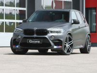 2016 G-Power BMW X5 M F85 , 1 of 16