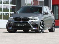 2016 G-Power BMW X5 M F85 , 1 of 16