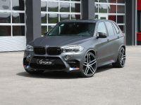2016 G-Power BMW X5 M F85 , 2 of 16