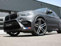 2016 G-Power BMW X5 M F85 , 3 of 16