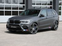2016 G-Power BMW X5 M F85 , 4 of 16