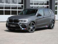2016 G-Power BMW X5 M F85 , 4 of 16