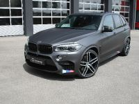 2016 G-Power BMW X5 M F85 , 5 of 16