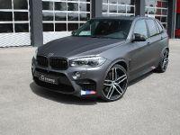 2016 G-Power BMW X5 M F85 , 5 of 16
