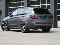 2016 G-Power BMW X5 M F85 , 7 of 16