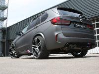 2016 G-Power BMW X5 M F85 , 8 of 16
