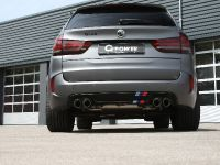 2016 G-Power BMW X5 M F85 , 9 of 16