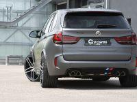 2016 G-Power BMW X5 M F85 , 10 of 16