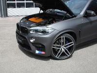 2016 G-Power BMW X5 M F85 , 12 of 16
