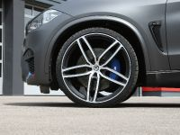 2016 G-Power BMW X5 M F85 , 13 of 16