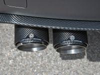 2016 G-Power BMW X5 M F85 , 15 of 16