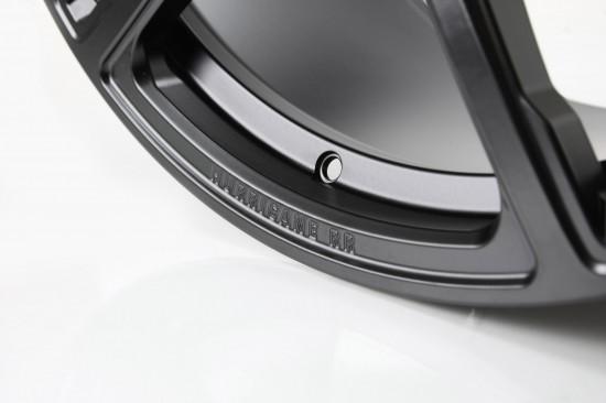 G-POWER Mercedes-AMG GTS
