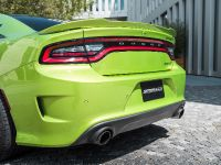 2016 GeigerCards Dodge Charger SRT Hellcat , 11 of 15