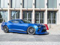 2016 GeigerCars.de Chevrolet Camaro, 2 of 17