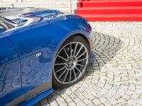 2016 GeigerCars.de Chevrolet Camaro, 8 of 17